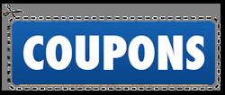 RockTie.com Discount Coupons