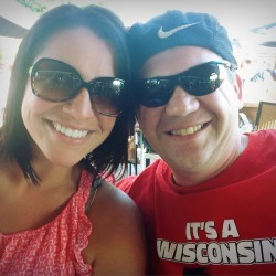 Swingers Hotwife Cuckold Madison Wisconsin