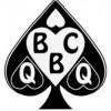 BBC-QOS Wife