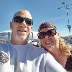 Phoenix - Mesa Swingers Hotwife Cuckold Crossdressers DandT