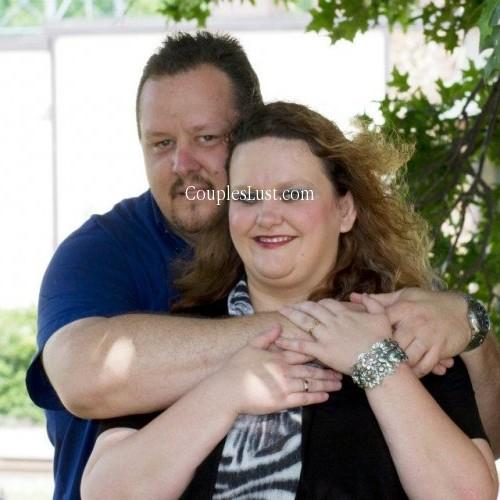Swingers Hotwife Cuckold Little Rock Arkansas