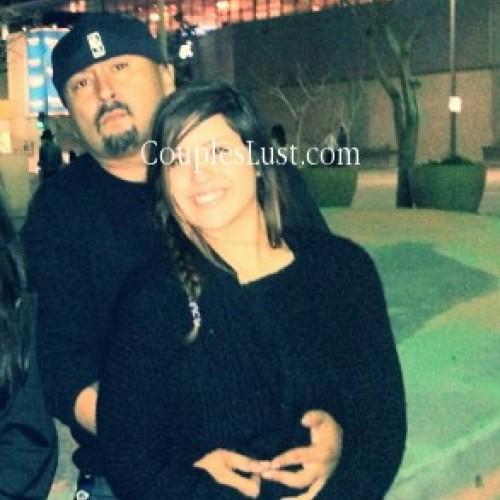 Los Angeles - Orange Co Swingers Hotwife Cuckold Crossdressers rudeandmist