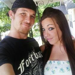 Tulsa Swingers Hotwife Cuckold Crossdressers sexy_couple580