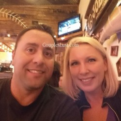 Las Vegas Swingers Hotwife Cuckold Crossdressers Mikentonja