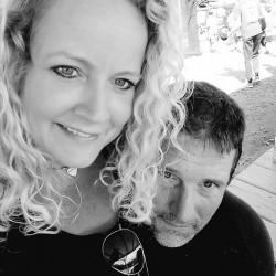 Asheville Swingers Hotwife Cuckold Crossdressers aloving0818