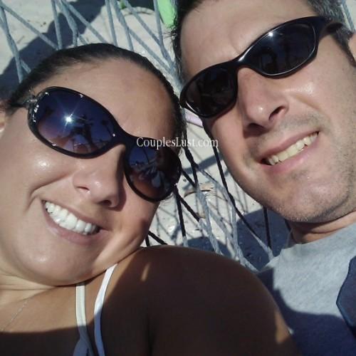 Swingers Hotwife Cuckold Fuck My Wife Alexandria Virginia