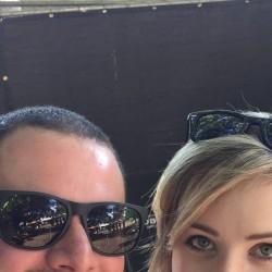 Austin Swingers Hotwife Cuckold Crossdressers JayhawkAggie