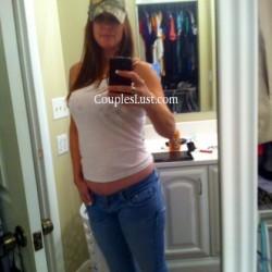 Swingers Hotwife Cuckold Tampa-Lakeland Florida
