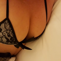 Swingers Hotwife Cuckold Dallas-Fort Worth Texas