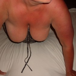London - Essex Swingers Hotwife Cuckold Crossdressers mikeandjane