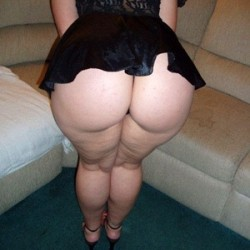 Albuquerque & Northern NM Swingers Hotwife Cuckold Crossdressers Newmexhottie