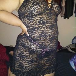 Swingers Hotwife Cuckold Fuck My Wife Orlando Florida