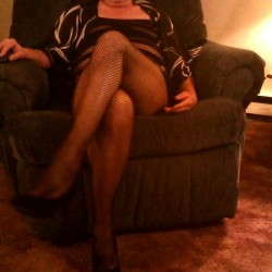 Swingers Hotwife Cuckold Syracuse New York