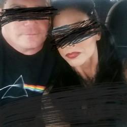 Swingers Hotwife Cuckold Fuck My Wife Bakersfield California