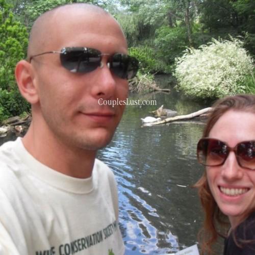 Swingers Hotwife Cuckold Fuck My Wife Long Island New York