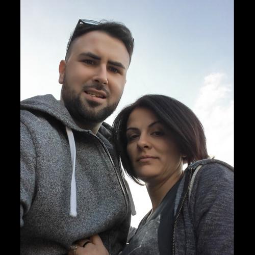 Philadelphia Swingers Hotwife Cuckold Fuck My Wife