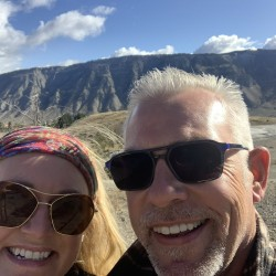 Swingers Hotwife Cuckold Fuck My Wife Minneapolis Minnesota