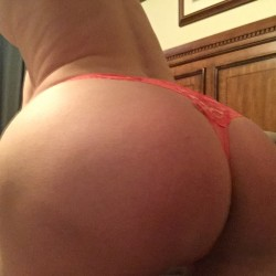Swingers Hotwife Cuckold New York City New York