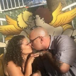 San Diego Swingers Hotwife Cuckold Crossdressers Weluvsex