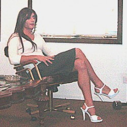 Phoenix - Mesa Swingers Hotwife Cuckold Crossdressers LiBa