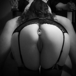 Nashville Swingers Hotwife Cuckold Crossdressers stretchitout8