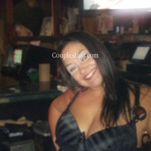 Swingers Hotwife Cuckold Broward Co. Florida