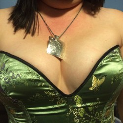 Portland Swingers Hotwife Cuckold Crossdressers ABKB0401
