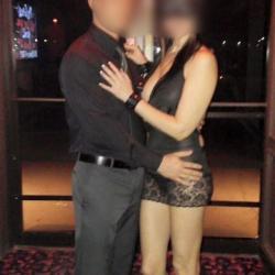 Phoenix - Mesa Swingers Hotwife Cuckold Crossdressers GoPhxOut