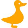 Animal - Duck