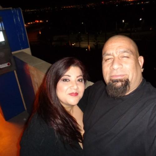 Los Angeles - Orange Co Swingers Hotwife Cuckold Crossdressers Cloudy_daze_cpl
