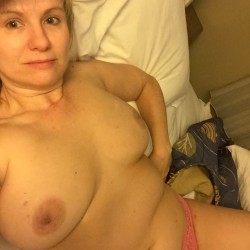 Swingers Hotwife Cuckold Austin Texas