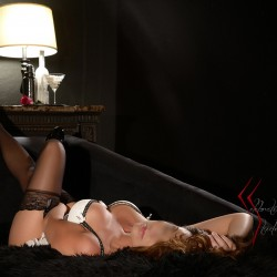 Phoenix - Mesa Swingers Hotwife Cuckold Crossdressers exciteus24