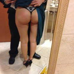 Chicago Swingers Hotwife Cuckold Crossdressers MarriedToSwap
