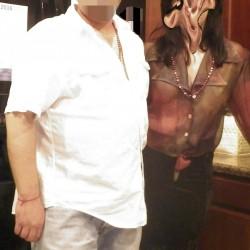 Phoenix - Mesa Swingers Hotwife Cuckold Crossdressers chrisandjohn