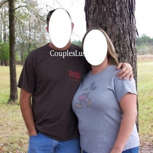 Swingers Hotwife Cuckold Beaumont Texas