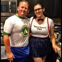 Las Vegas Nevada Swingers Cuckold Lesbian Gay Crossdressers Davehaz11