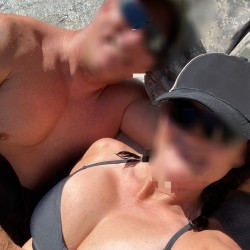 Swingers Hotwife Cuckold Sacramento California