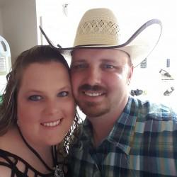 Dallas-Fort Worth Swingers Hotwife Cuckold Crossdressers dannynicole26