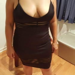 Chicago Swingers Hotwife Cuckold Crossdressers general69