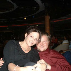 Houston Swingers Hotwife Cuckold Crossdressers sohocouple