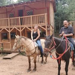 Swingers Hotwife Cuckold Colorado Springs Colorado
