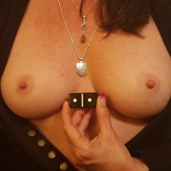 San Diego Swingers Hotwife Cuckold Crossdressers funcouple91215