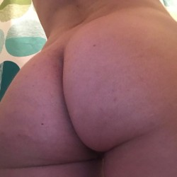 San Diego Swingers Hotwife Cuckold Crossdressers Wanttoparty