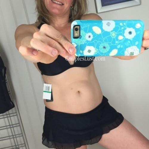 Swingers Hotwife Cuckold Fuck My Wife Worcester Massachusetts