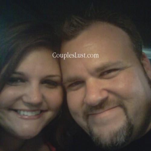 Swingers Hotwife Cuckold Dallas-Fort Worth Texas