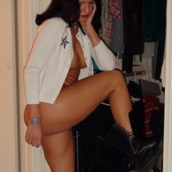 Los Angeles - Orange Co Swingers Hotwife Cuckold Crossdressers LifeofVice