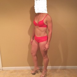 Swingers Hotwife Cuckold Miami-Dade-Keys Florida