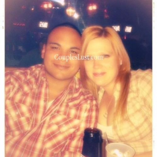 Corpus Christi Swingers Hotwife Cuckold Crossdressers Hellyeah361