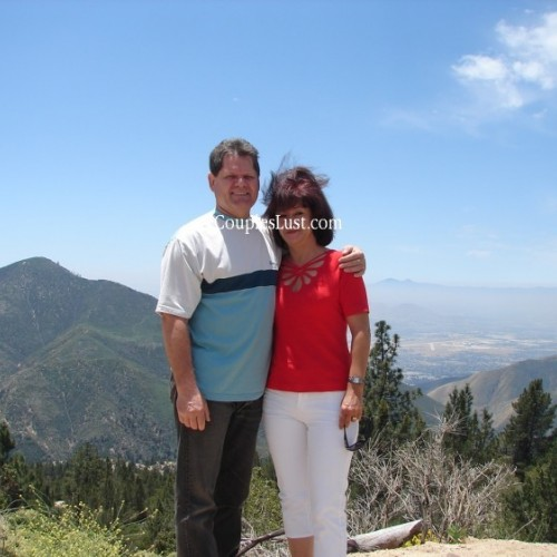 Swingers Hotwife Cuckold Inland Empire California