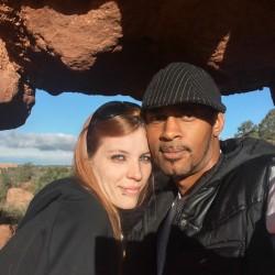 Colorado Springs Swingers Hotwife Cuckold Crossdressers Goingsalltheway